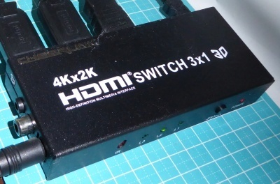 SWITCH_HDMI_01.jpg